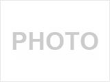 Фото  1 Нейзильбер МНЦ15-20 лента=2х300мм 99167