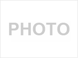 Фото  1 Латунь лист ЛС59 16х600х1500мм 130568
